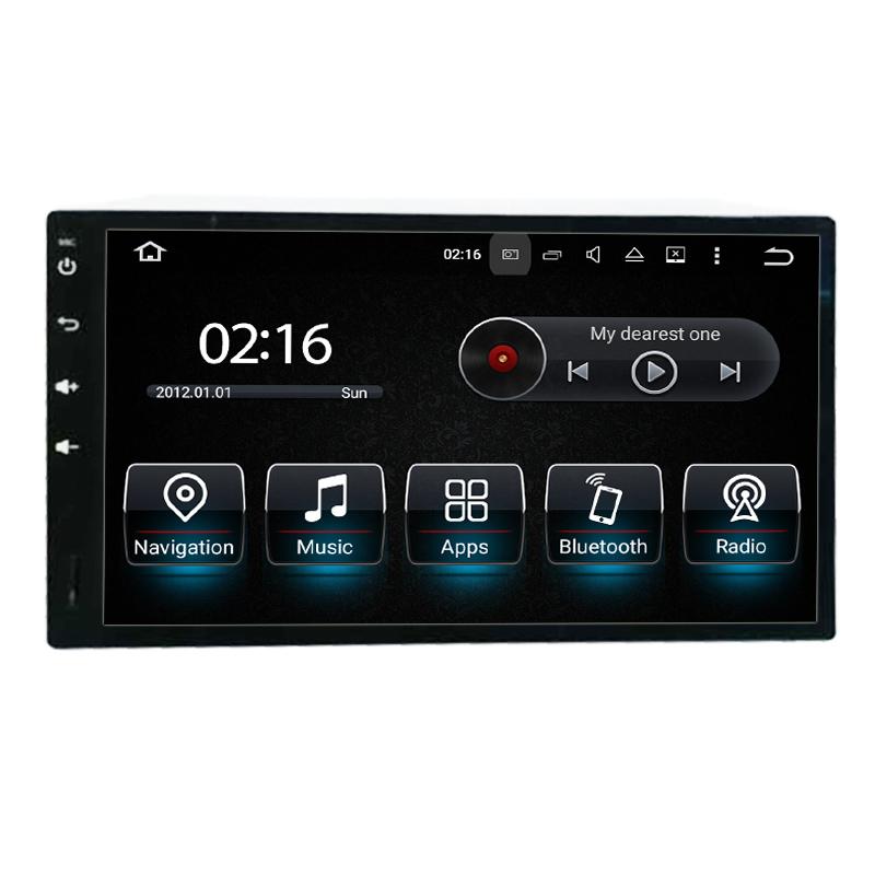 Cheap Double Din Dvd Car Stereo