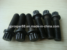 12 Point Flange Bolts (YZF-F033)