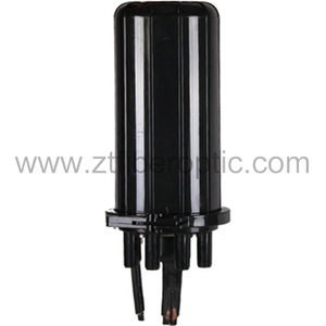 ABS Dome Type Optical Fiber Splice Closure