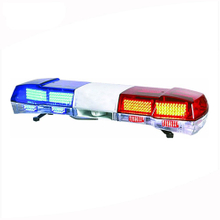 Lightbar TBD2451-12