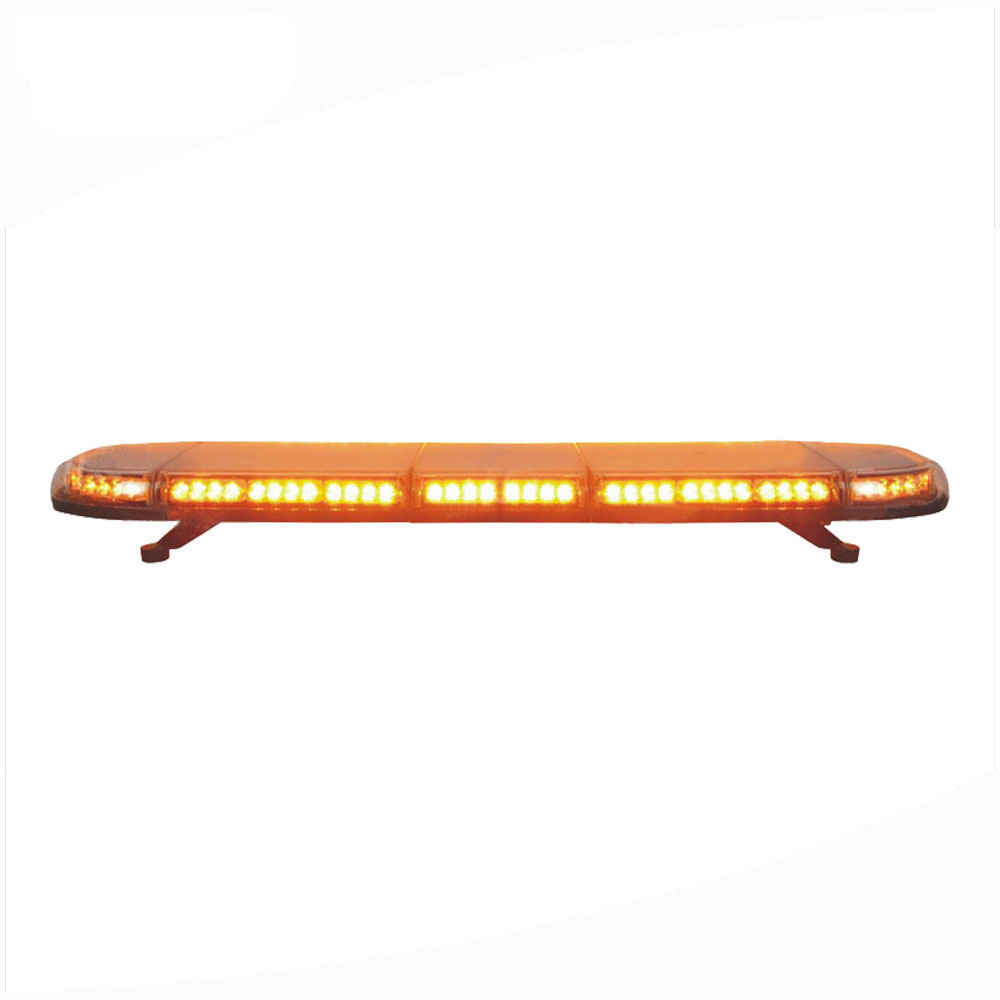 Lightbar TBD1652