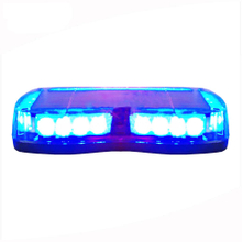 Mini lightbar TBD1745-03