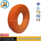 PU Foam Wheel From Qingdao Jiaonan Manufacturer (4.00-8)