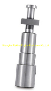 HJ 301Y-22-2/00A marine plunger couple for Zichai 8300
