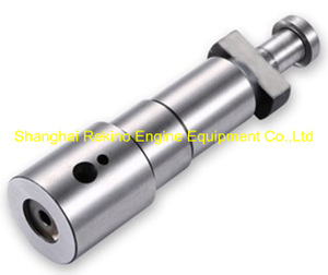 300.28.200-18.5Y marine plunger for Ningdong 300