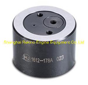 HJ LFO L250-51-100A Marine delivery valve for Zichai L250