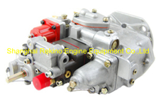 3201870 PT fuel injector pump for Cummins KTA19-C525 Workover rig