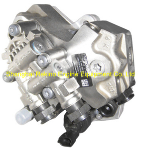 4897513 BOSCH common rail fuel injection pump for Cummins ISDE ISBE