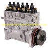 BP4123 A7M00-1111100-C27 Longbeng fuel injection pump for Yuchai YC6A
