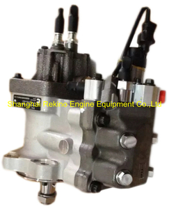 6742-71-1110 Komatsu fuel injection pump for SAA6D114E-2 D65EX-15