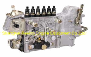 BP5009 M7100-1111100 Longbeng fuel injection pump for Yuchai YC6DM
