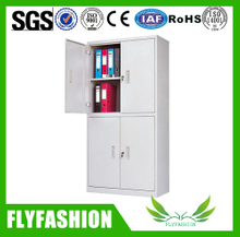Durable Large Metal Cabinet(ST-09)
