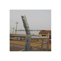 Durable Joint pin Scaffold Accessories
