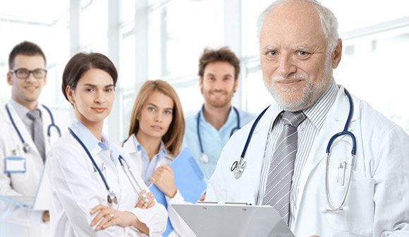 Forlong Medical