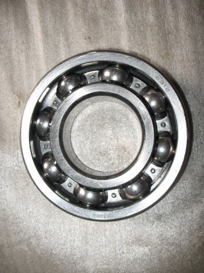 4021000023/4021000024/4021000040/4021000032 Rolling Bearing Wheel Loader