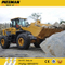 Brand New Front Loader Equipment LG968 for Sale