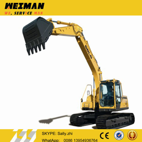 Brand New Construction Equipment LG6150e for Sale