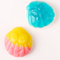 Spring&Summer Seashell Gummy Candy