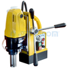 MD 32S Drilling Machine
