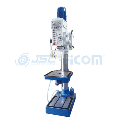 DH 55GS Drilling Machine