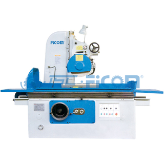 M71 Wheel Head Moving Surface Grinder