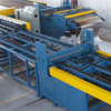 Duct Atuomatic Manufacturing Line 5