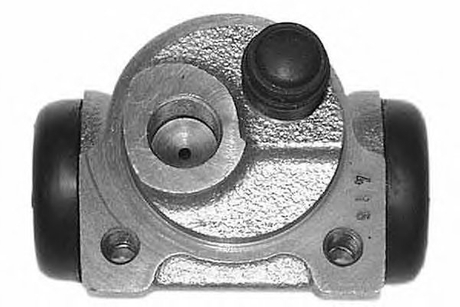 Wheel cylinder for RENAULT
