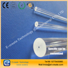 Small Porous Silica Rod, Quartz Rod Hole