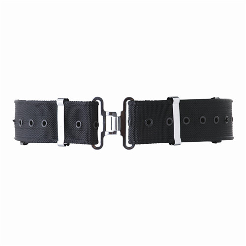 PISTOL BELTS