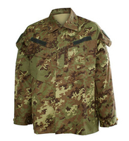 1106 Rip-Stop Fabric Combat Uniform