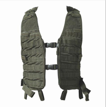 Tactical Vest (TV03)