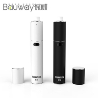 FyHit CS Pen Vaporizer for New Type Cigarette Quit Real Smoking No Second Smoking for Others