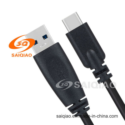 USB Newfashioned Type-C Charging Data Cable for Samsung