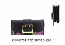 QSP-B781117Z