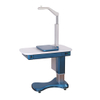 TCS-500 China Top Quality Mini Ophthalmic Unit