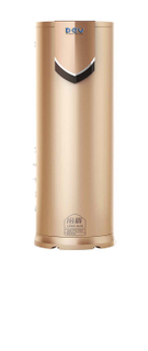 Residential All-in-one Air Source Water Heater