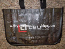 Repet Shopping Bags (LYR06)