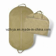 Garment Bags Made of Nonwoven Material (LYS07)
