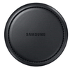 Wireless Charger Station with Fan Vent for Samsung Charger Station with HDMI Port with Wired Lan Port for Samsung