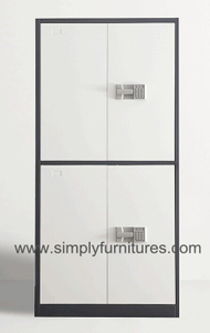 china metal wardrobe manufacturer