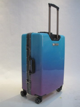 Luggage Case