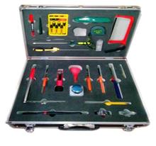 SKYCOM TK100 fiber tools kit