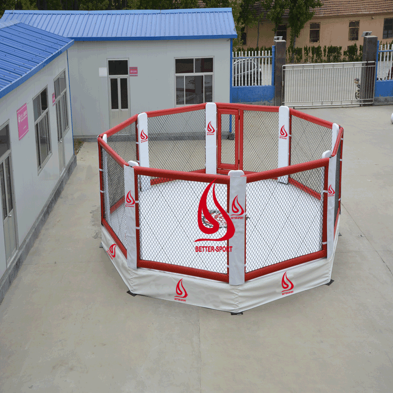 mma-cage.png