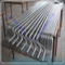 titanium clad copper bar/plate/sheet/rod/pipe