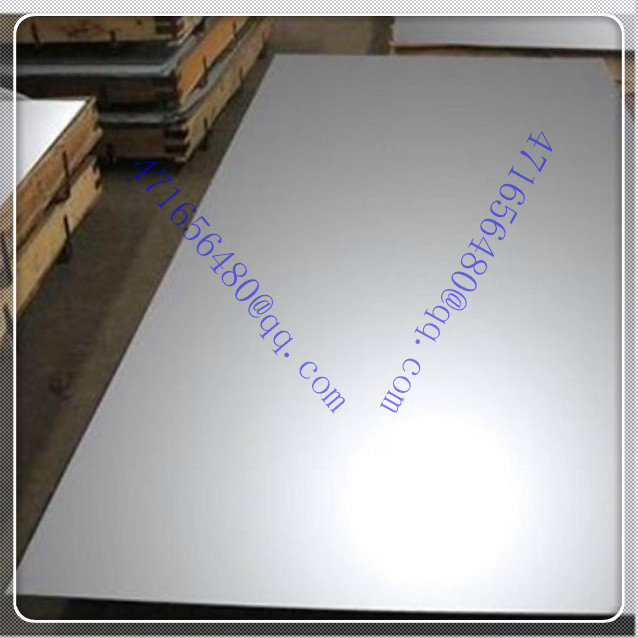 ti sheet/plate shape memory alloy sheets/titanium plate heat exchanger/