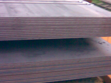 2#Hot Rolled Steel Coil