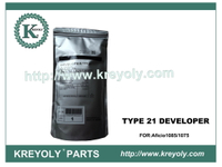 Compatible Copier Parts for Ricoh Developer Type 21