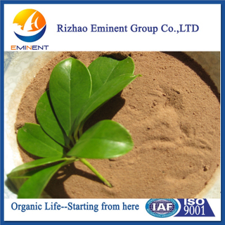 Iron Amino Acid Chelate Fe Organic Fertilizer