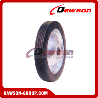 DSSR0803 Rubber Wheels, China Manufacturers Suppliers