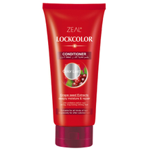 200g Lock Color Hair Conditioner